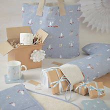 Buy Sophie Allport Woodland Range Online at johnlewis.com