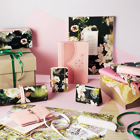 Buy Ted Baker Women's Collection Online at johnlewis.com