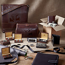 Tyler & Tyler Men's Gift Collection
