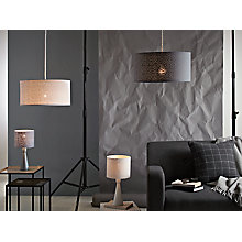 Buy Alice Starry Sky Lighting Collection Online at johnlewis.com