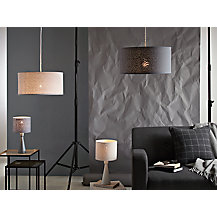 John Lewis Alice Starry Sky Lighting Collection