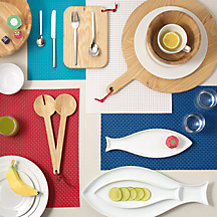 House by John Lewis Porcelain Tableware