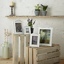 Buy John Lewis French Photo Frame Range Online at johnlewis.com