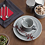 Buy Alessi Il Caffè Coffee spoons, Set of 8 Online at johnlewis.com