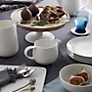 Buy John Lewis Croft Collection Luna Creamer Online at johnlewis.com