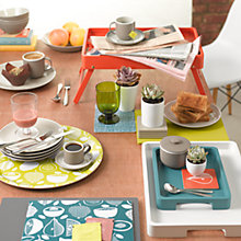 Buy John Lewis Scandi Tableware & Accesories Online at johnlewis.com