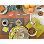 Buy Robert Welch Stanton Table Knife Online at johnlewis.com