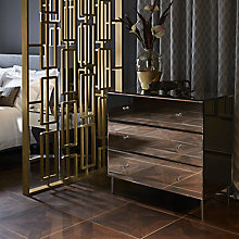 Buy John Lewis Alexia Bedroom Furniture Range Online at johnlewis.com
