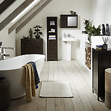 Buy John Lewis Bali Furniture Range Online at johnlewis.com