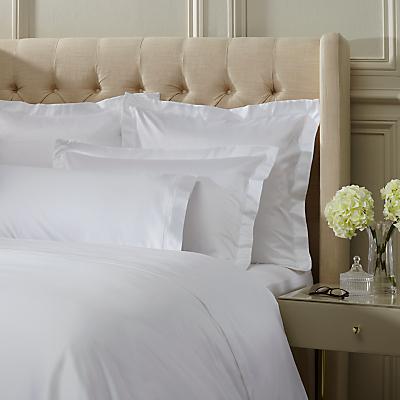 John Lewis 1000 Thread Count Egyptian Cotton Bedding
