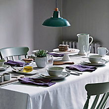 Buy Croft Collection Tableware Online at johnlewis.com