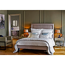 Buy John Lewis Charleston Bedroom Furniture Online at johnlewis.com