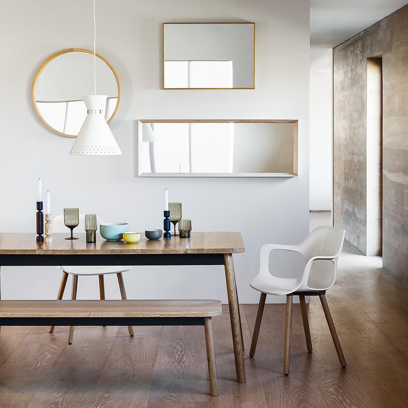 John Lewis Living Room Furniture Living Room Mirrors John Lewis