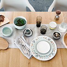 Scandi Tableware