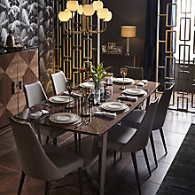 Buy John Lewis Puccini Living & Dining Room Furniture Range Online at johnlewis.com