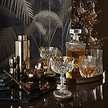 Buy Boutique Drinks Online at johnlewis.com