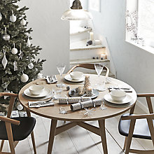 Buy Snowdrift Tableware Online at johnlewis.com
