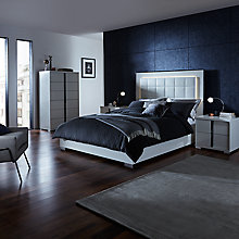 Buy Alf Imperia Bedroom Range Online at johnlewis.com