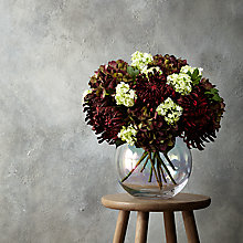 Buy September Flowers Online at johnlewis.com