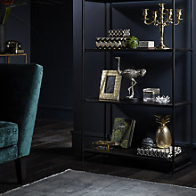 Buy Hotel Gifting Collection Online at johnlewis.com