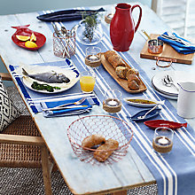Buy Cote De Provence Tableware Online at johnlewis.com