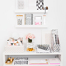 Buy Abigail Warner Stationery Range Online at johnlewis.com