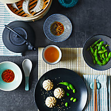 Buy Asian East Tableware Online at johnlewis.com