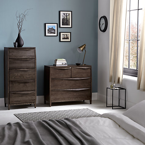 Buy john lewis alexia bedroom furniture range john lewis for Furniture john lewis