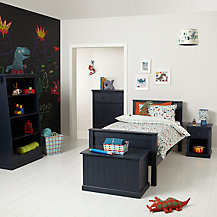 John Lewis Ashton Bedroom Furniture