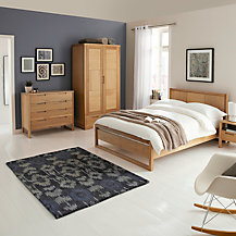 John Lewis Carson Bedroom Furniture