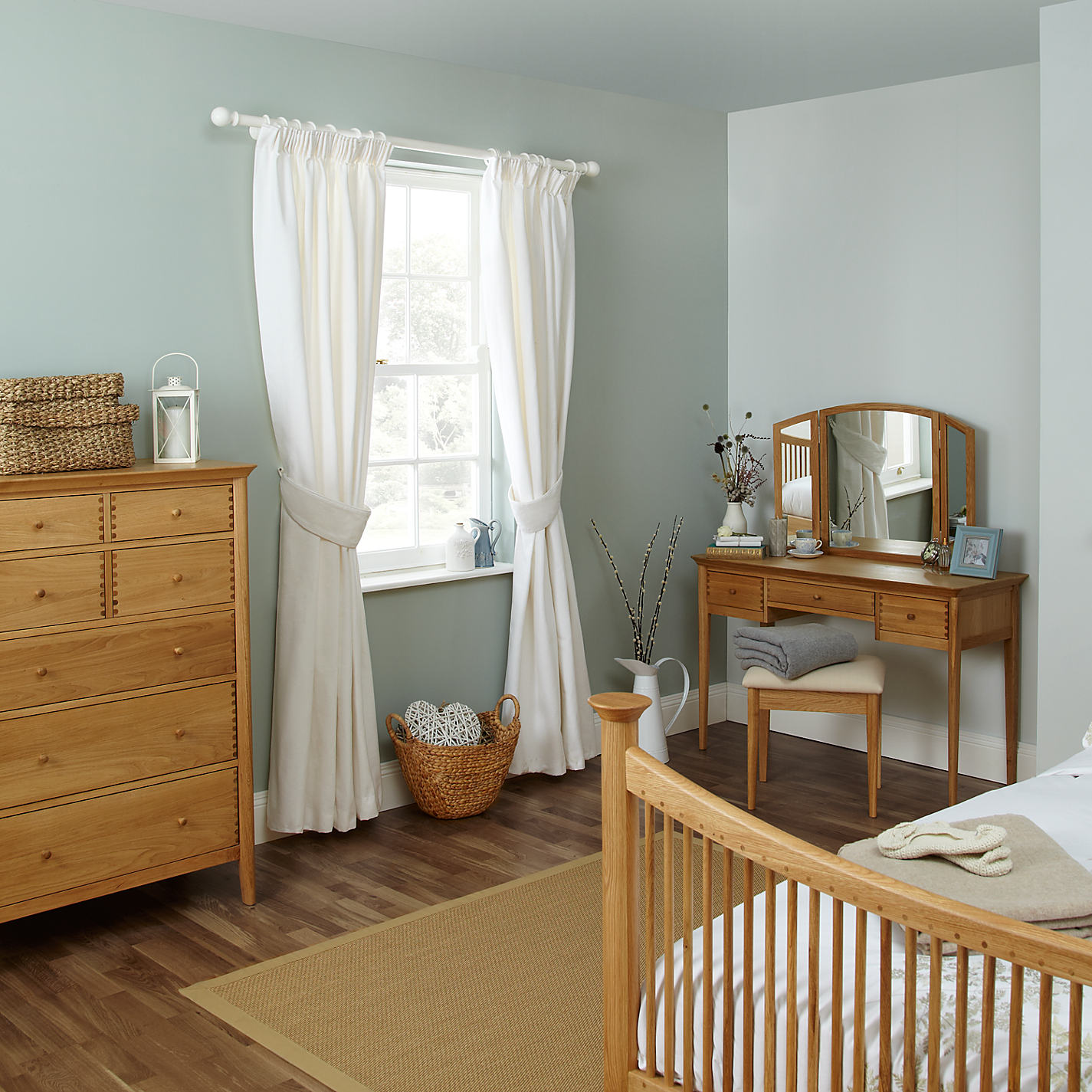New England Bedroom House Bedroom Furniture John Lewis Best Bedroom Ideas 2017