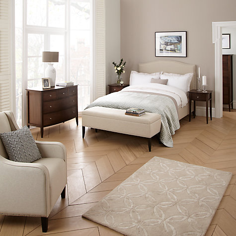 Buy John Lewis Jennifer Bedroom Furniture Online at johnlewis.com