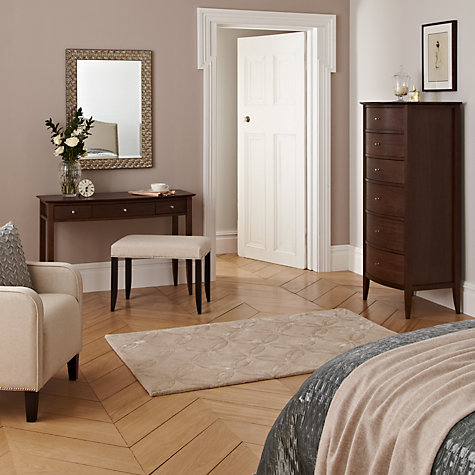 Buy John Lewis Jennifer Dressing Table Online at johnlewis.com