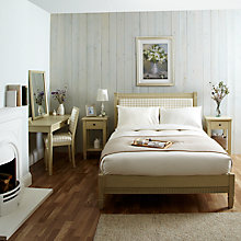 Buy Neptune Larsson Bedroom Furniture, Gustavian Grey Online at johnlewis.com