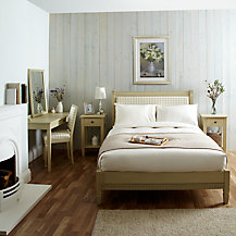 Neptune Larsson Bedroom Furniture