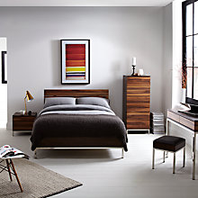 Buy John Lewis Loft Bedroom Furniture Online at johnlewis.com