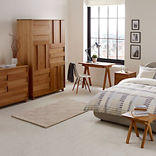 Buy Bethan Gray for John Lewis Noah Bedroom Furniture Range Online at johnlewis.com