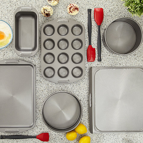 Buy Circulon Large Oven Tray Online at johnlewis.com