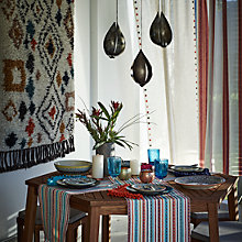 Buy Pols Potten Dakara Tableware Online at johnlewis.com