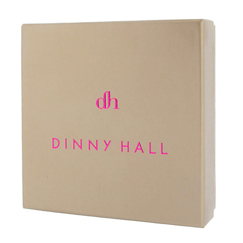 Buy Amrapali for Dinny Hall Jaipur Stud Online at johnlewis.com
