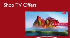Shop TV Offers