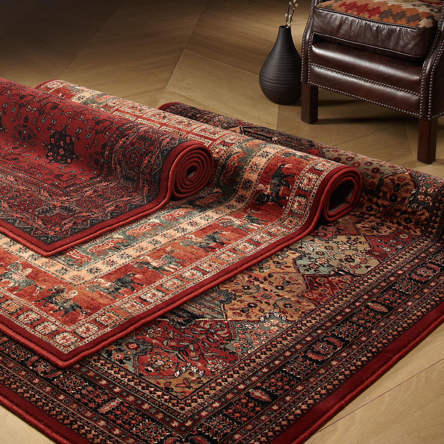 John Lewis Oriental Rugs Rugs Ideas