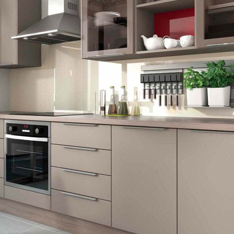 John lewis fitted kitchen service for Fitted kitchen cabinets