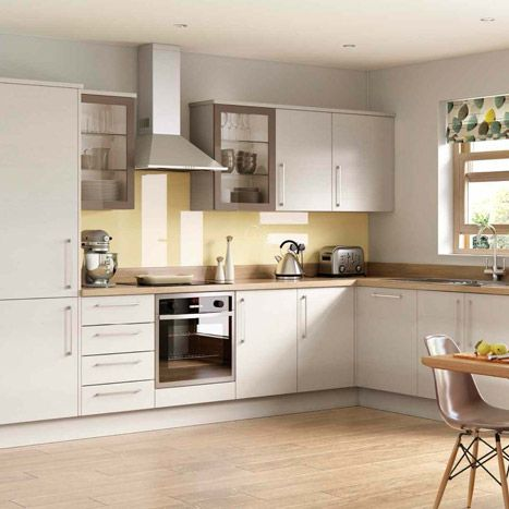 John lewis fitted kitchen service for Kitchen ideas john lewis
