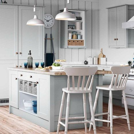 John lewis kitchen design john lewis fitted kitchen for Kitchen design john lewis