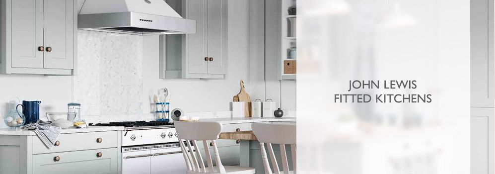 John lewis fitted kitchen service for John lewis design service
