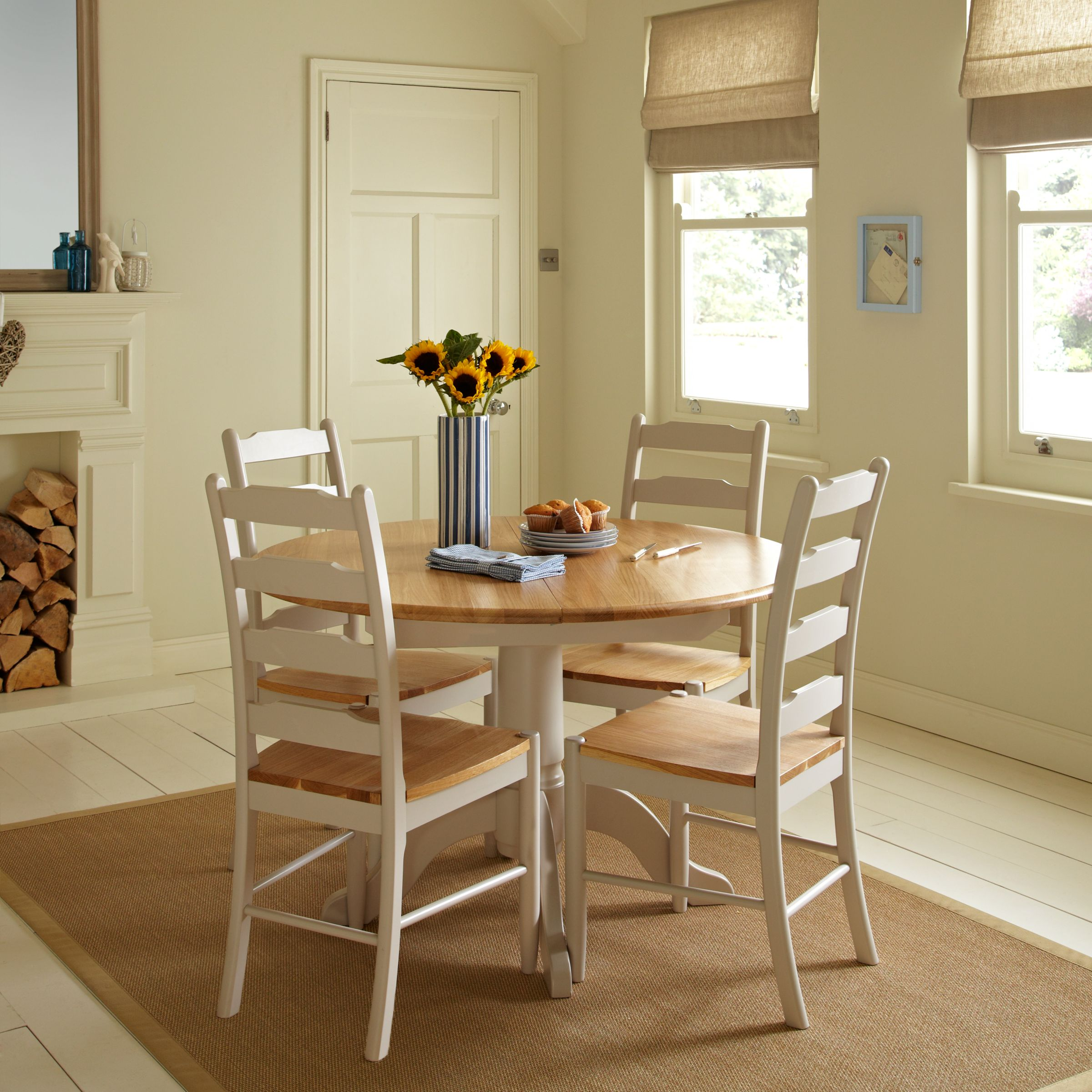 John Lewis Dining Room Tables Uk Best Dining Room 2017