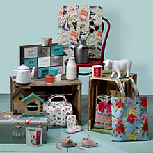 Buy Home Comforts Gifting Collection Online at johnlewis.com