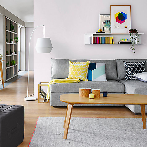 buy house by john lewis anton living and dining room