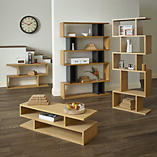 Buy Content by Conran Balance Furniture Online at johnlewis.com